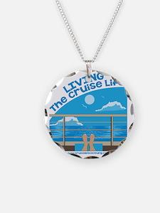 CruiseLife Necklace
