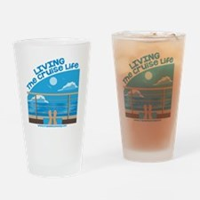 CruiseLife Drinking Glass