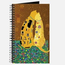 Klimts Kats Journal