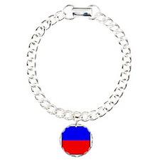 Echo Bracelet