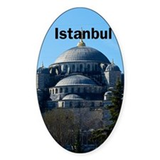 Istanbul_2.337 x 4.9_iPhone5Case_Bl Decal