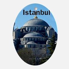 Istanbul_2.337 x 4.9_iPhone5Case_Blu Oval Ornament