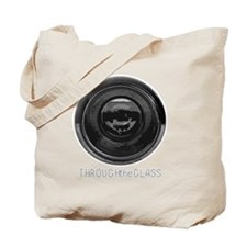 TtG Logo Tote Bag