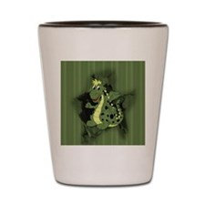 cd_leat_notepad_758_H_F Shot Glass