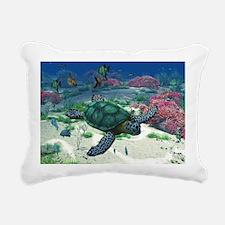 st_5_7_area_rug_833_H_F Rectangular Canvas Pillow