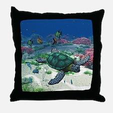 st_60_curtains_834_H_F Throw Pillow