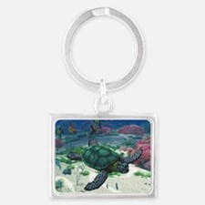 st_3_5_area_rug_833_H_F Landscape Keychain