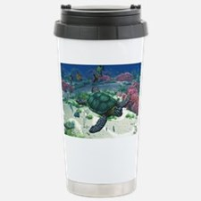 st_3_5_area_rug_833_H_F Stainless Steel Travel Mug