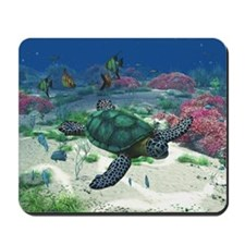 st_Dinner Placemats_1184_H_F Mousepad