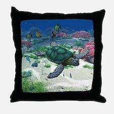 st_twin_duvet_2 Throw Pillow