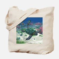 st_16_pillow_hell Tote Bag