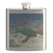 st_16_pillow_hell Flask