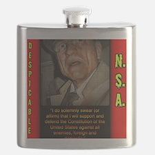 domestic nsas Flask