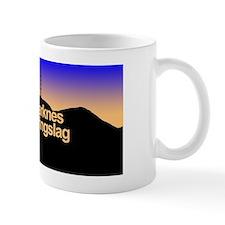 ST-OL Mug