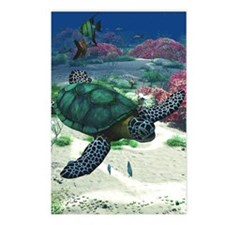 st_Galaxy Note 2 Case_101 Postcards (Package of 8)