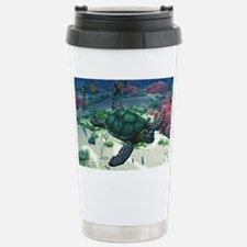 st_galaxy_note_case_830 Stainless Steel Travel Mug