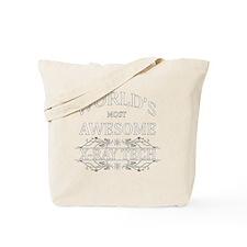XRAY Tote Bag