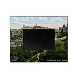 Edinburgh scotland Picture Frames