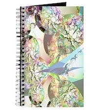Wings of Angels Journal