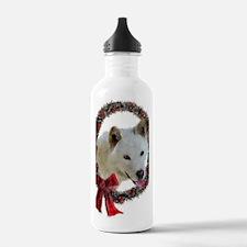 Jindo Water Bottle
