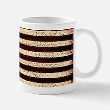 Original 13 Mug
