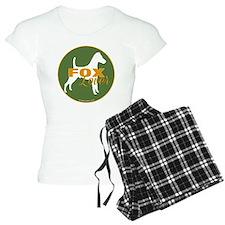 FoxLover Pajamas