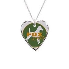 FoxLover Necklace