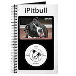 iPitbull Journal