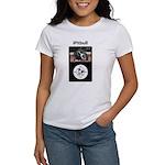 iPitbull Women's T-Shirt