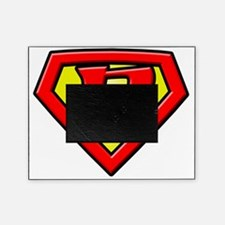 Super_D Picture Frame