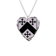 4x4_pocket Necklace