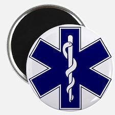 EMT logo Magnet