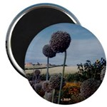 Nature Gift Magnet