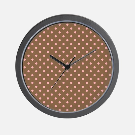 yit_paper10 Wall Clock