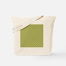 yit_paper11 Tote Bag