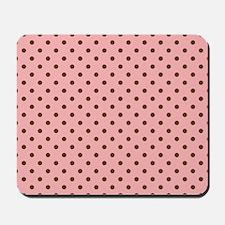 yit_paper12 Mousepad