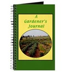 Nature Gift Journal