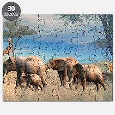 s2_pillow_case Puzzle