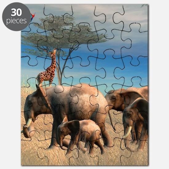 s2_ipad Puzzle