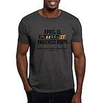 Autism Month Dark T-Shirt