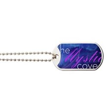 The Mystic Coven Dog Tags