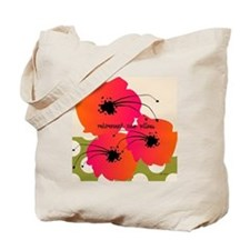 Retirement Nap Tote Bag