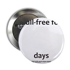 "Pull-Free (Light) 2.25"" Button"
