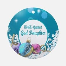 goddaughter christmas ornaments 1000s of goddaughter christmas