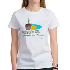 This Day is a Gift Tee