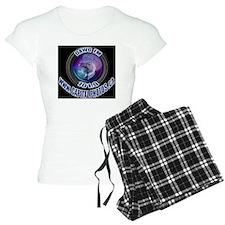 logo dawg Pajamas