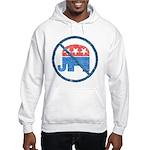Anti GOP Hoodie (Sweatshirt)