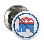 Anti GOP Button