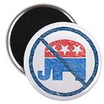 Anti GOP Magnet