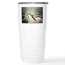 Paso Fino  Travel Mug